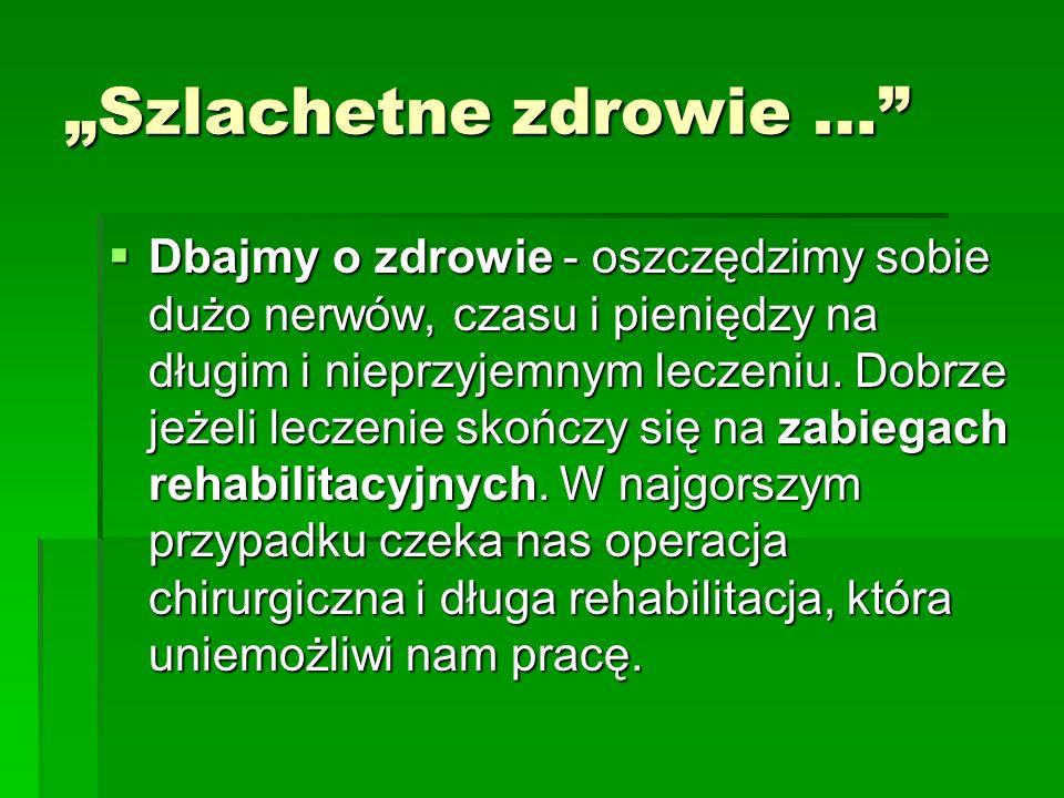 Dzieci w sieci http://www.dzieckowsieci.pl/ http://www.dzieckowsieci.pl/ http://www.dzieckowsieci.pl/
