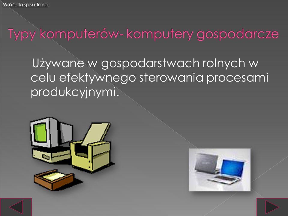 Mikrokomputer przewidziany do zastosowań domowych (gry, multimedia, rozrywka), zazwyczaj o uproszczonej konstrukcji w stosunku do typowego komputera o