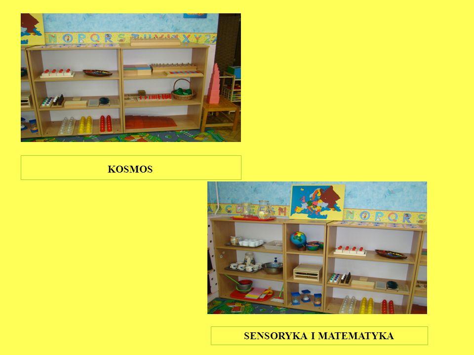 PRIORYTET 2 PRIORYTET 2 Rodzic – przyjacielem i partnerem przedszkola.