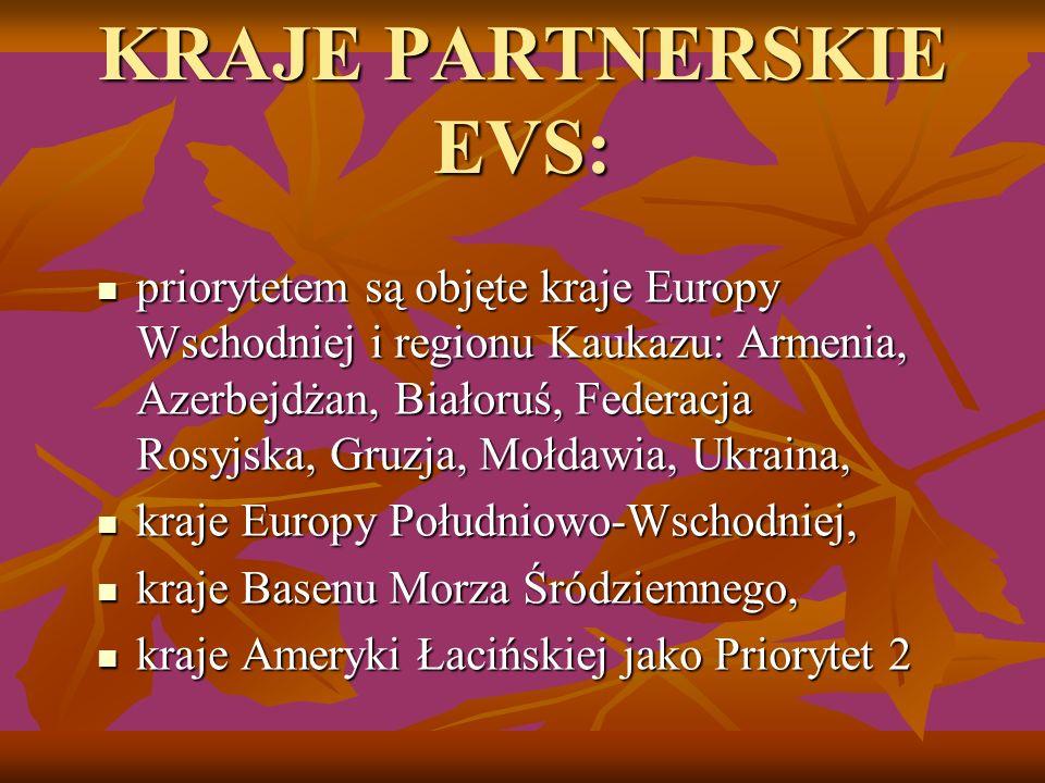 Kraje kandydujące do członkostwa w Unii Europejskiej: Bułgaria, Rumunia oraz Turcja, Kraje kandydujące do członkostwa w Unii Europejskiej: Bułgaria, Rumunia oraz Turcja, Kraje EFTA, należące do Europejskiego Obszaru Gospodarczego: Islandia, Lichtenstein i Norwegia Kraje EFTA, należące do Europejskiego Obszaru Gospodarczego: Islandia, Lichtenstein i Norwegia