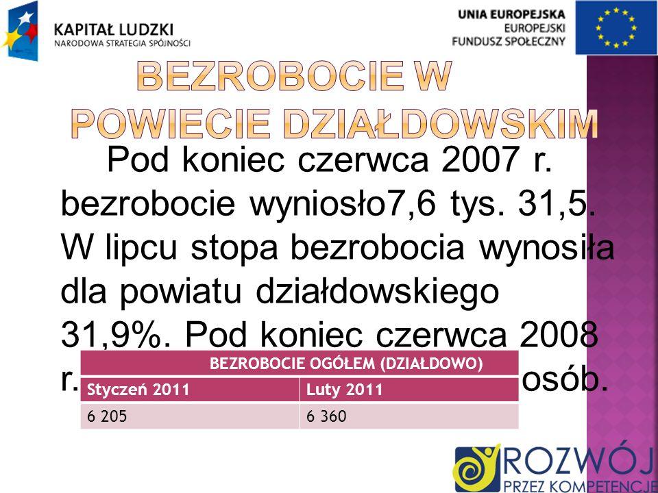 Siodlarz - producent wyrobów rymarsko- siodlarskich : siodła jeździeckie, uprzęże, akcesoria do jazdy konnej.
