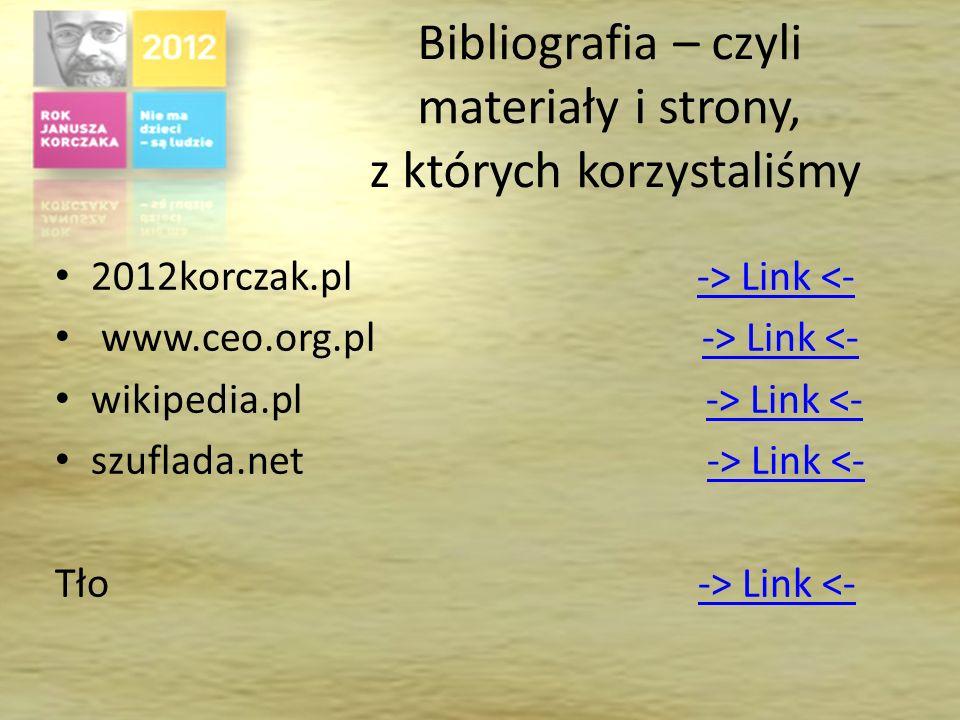 Próba samorządności Uczniowie Gimnazjum im. ks. Popiełuszki w Przecławiu podzielili się zadaniami i dzięki temu przygotowali bardzo różnorodny projekt