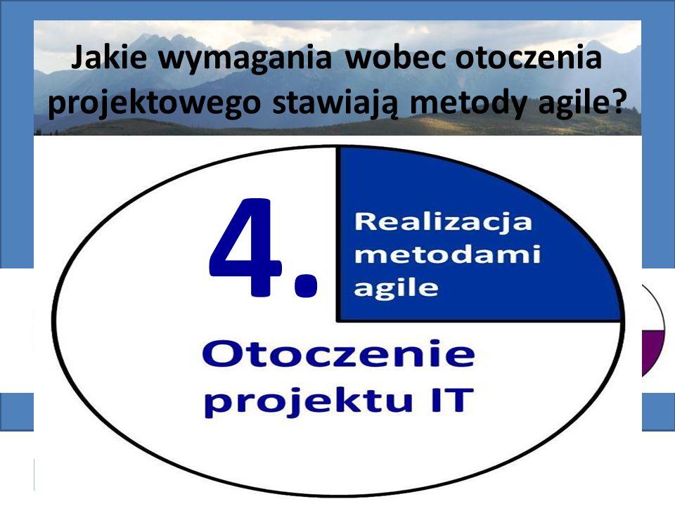 Post-agilism: wybór najlepszego rozwiązania http://victo.eu/kkio2013/post_agilism.ppsx Bogdan Bereza 37 (62) Wstęp - organizacja Wstęp merytoryczny Wa