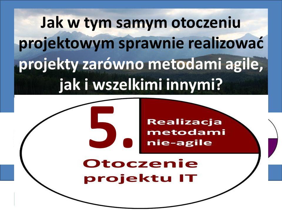 Post-agilism: wybór najlepszego rozwiązania http://victo.eu/kkio2013/post_agilism.ppsx Bogdan Bereza 42 (62) Wstęp - organizacja Wstęp merytoryczny Wa