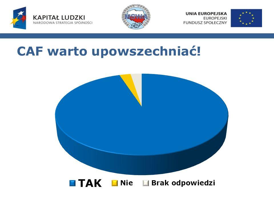 Skuteczny i efektywny samorząd terytorialny Warszawa, 8 października 2010 r. Dziękuję za uwagę 14