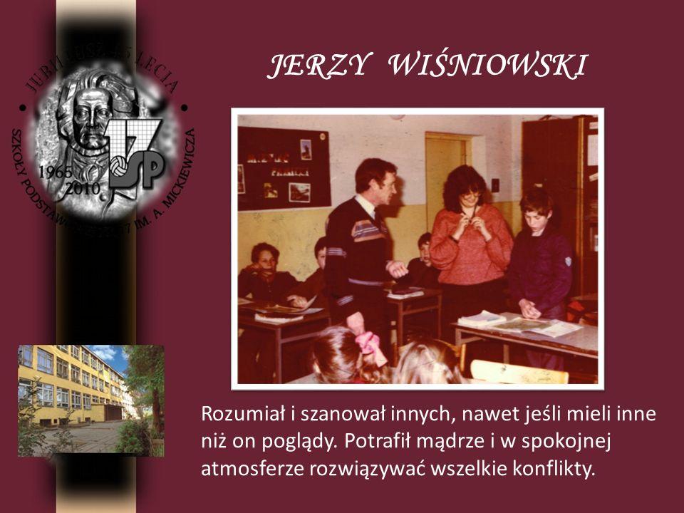 Do największych należał tytuł wicemistrzów Polski młodzików.