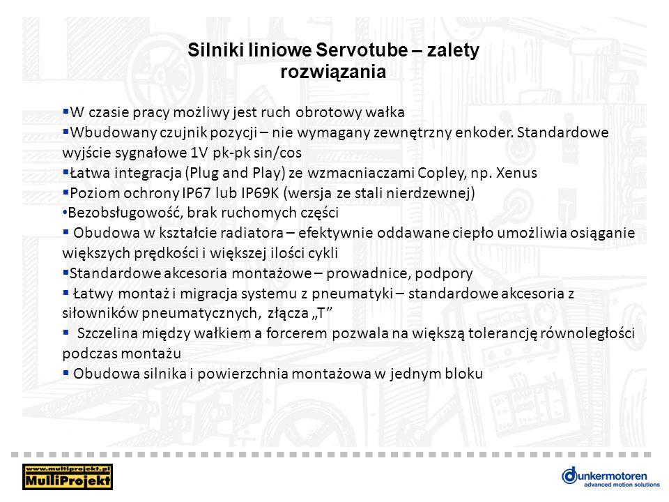 Dziękujemy za uwagę.Zapraszamy do kontaktu Kraków ul.