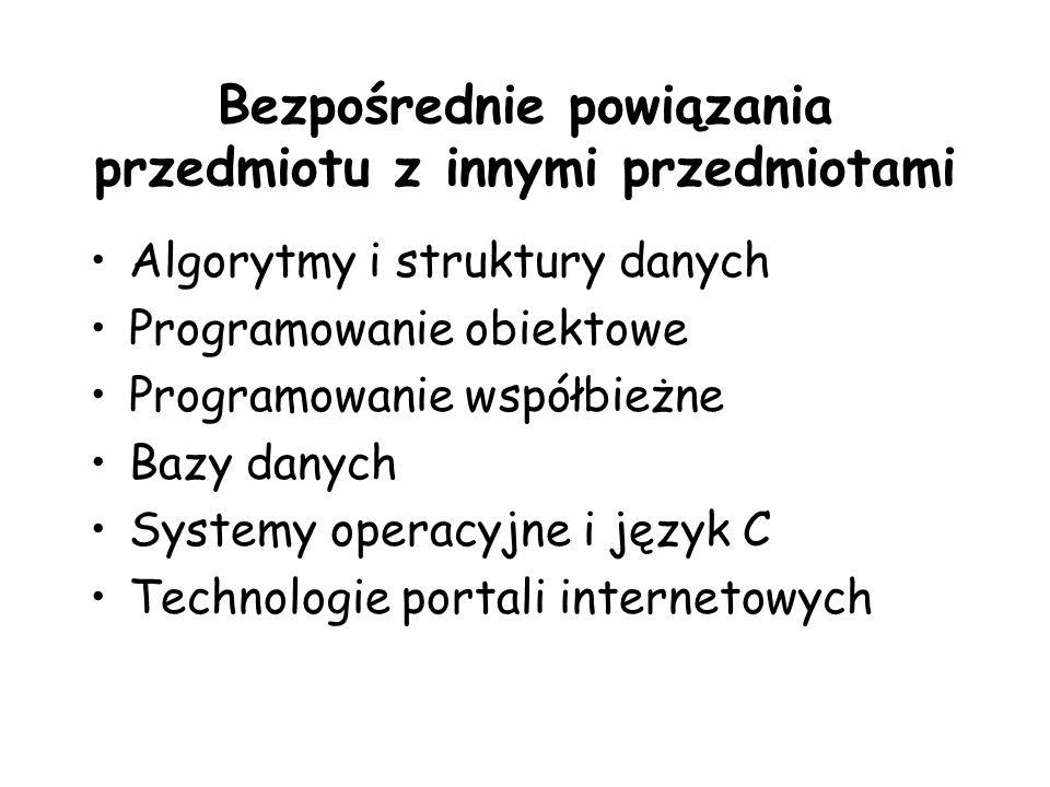 Funkcja fread() int main(void) { FILE *stream; char msg[] = to jest test ; char buf[20]; if ((stream = fopen( test.txt , w+ ))== NULL) { fprintf(stderr, Nie mozna utworzyc pliku.\n ); return 1; } fwrite(msg, strlen(msg)+1, 1, stream); fseek(stream, 0,SEEK_SET);//początek pliku fread(buf, strlen(msg)+1, 1, stream); printf( %s\n , buf); fclose(stream); return 0; }