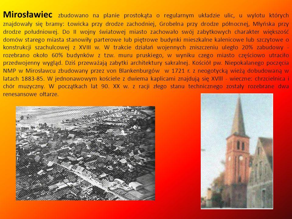Burmistrz Pani Elżbieta Rębecka - Sabak Sekretarz Gminy i Miasta Mirosławiec Pani Jadwiga Kamińska Sekretariat Inspektor ds. kancelaryjnych i archiwum