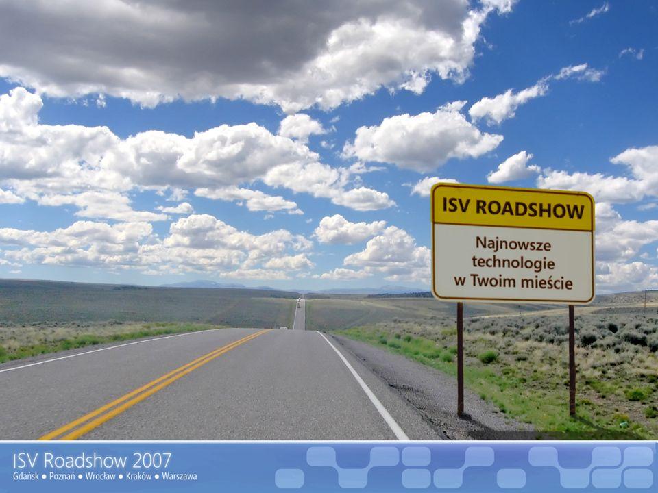 Co nowego w Windows Server Longhorn? Artur Jedynak Microsoft Polska / Integral Technologies