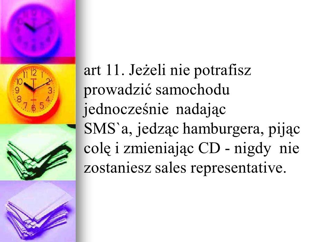 art 11.