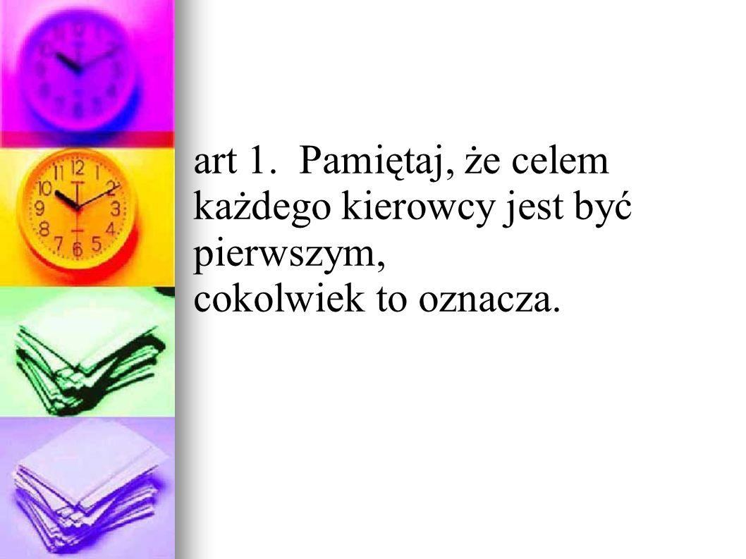 art 12.