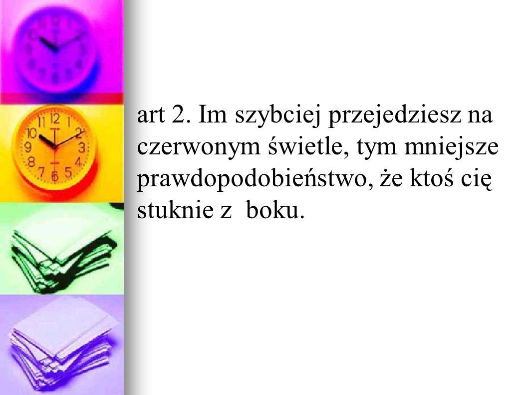 art 2.