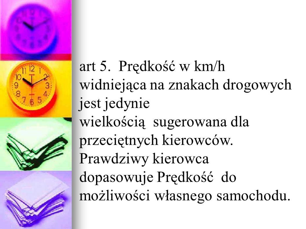 art 5.