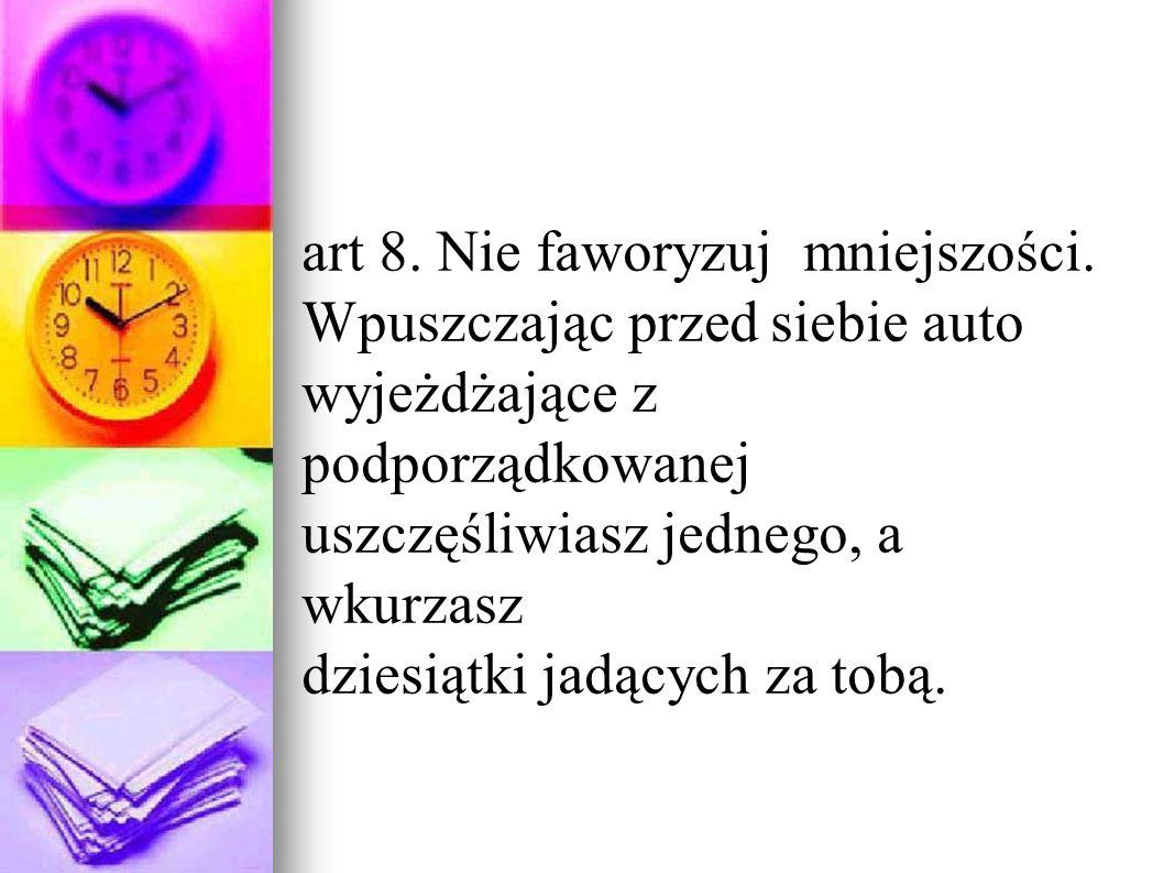 art 9.