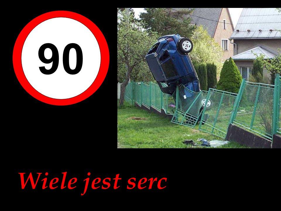 Drogi 80