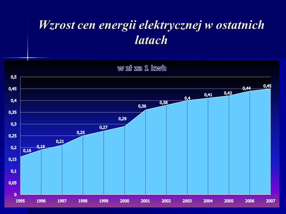 Audyt energetyczny Obowiązek posiadania świadectwa charakterystyki energetycznej nieruchomości (popularnie certyfikatu energetycznego, paszportu energetycznego) wynika z prawa europejskiego.