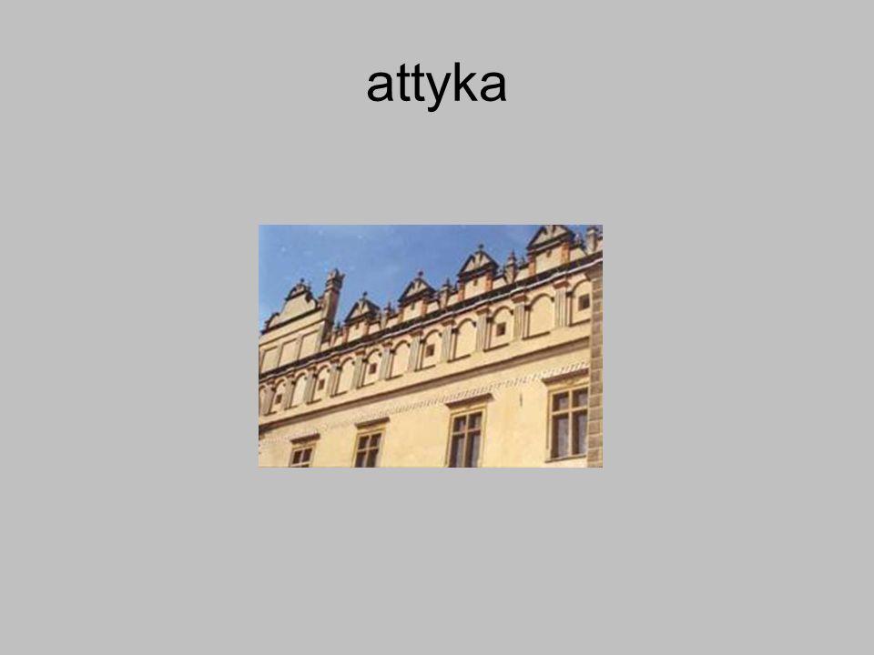 attyka
