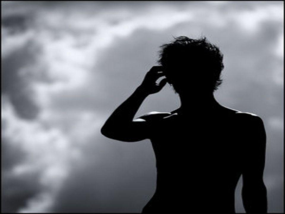 Serce jej mocno zabiło, oczy zalśniły z zachwytu, gdy patrzyła jak z gracją szybuje po błękitnym niebie.