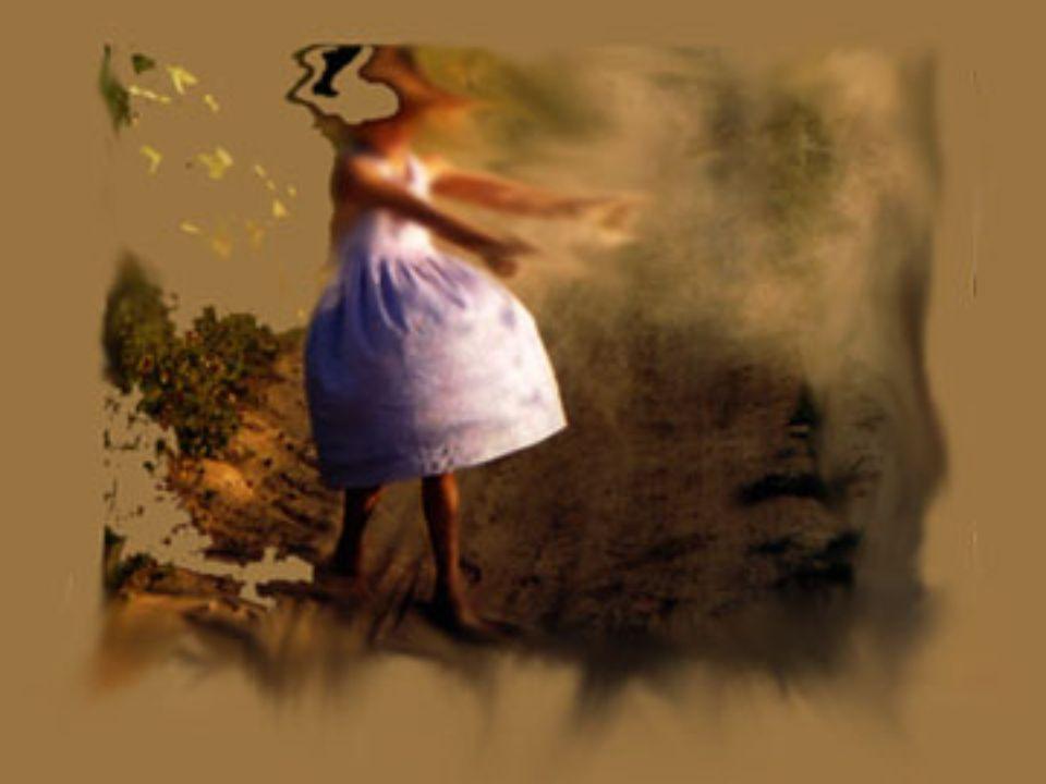 Podstawą szczęścia jest wolność...a podstawą wolności jest odwaga...