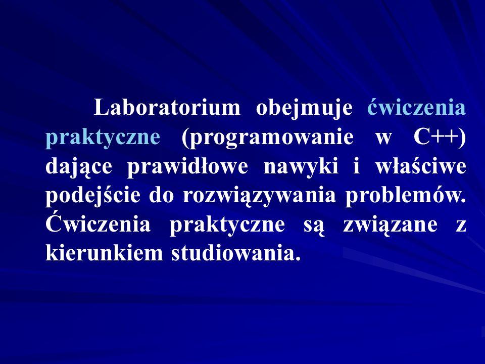 Instytut Materiałów Inżynierskich i Biomedycznych Zakład Odlewnictwa Wydział Mechaniczny Technologiczny Politechniki Śląskiej Gliwice ul. Towarowa 7 t