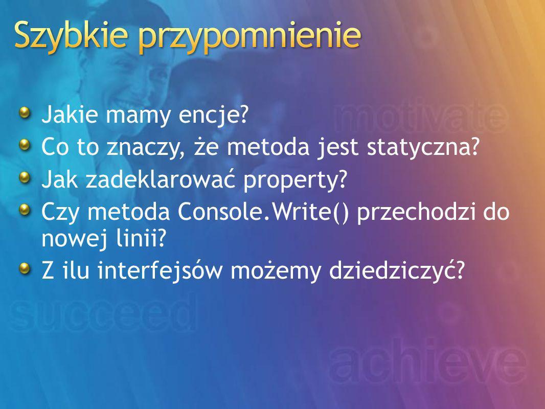 hPrinter = GetPrinter(); PrintText(hPrinter, Hello world! ); hPrinter = GetPrinter(); hPrinter.PrintText(hPrinter,Hello World!);