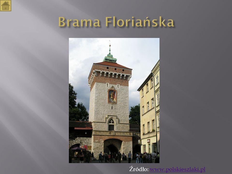 Źródło: www.polskieszlaki.plwww.polskieszlaki.pl