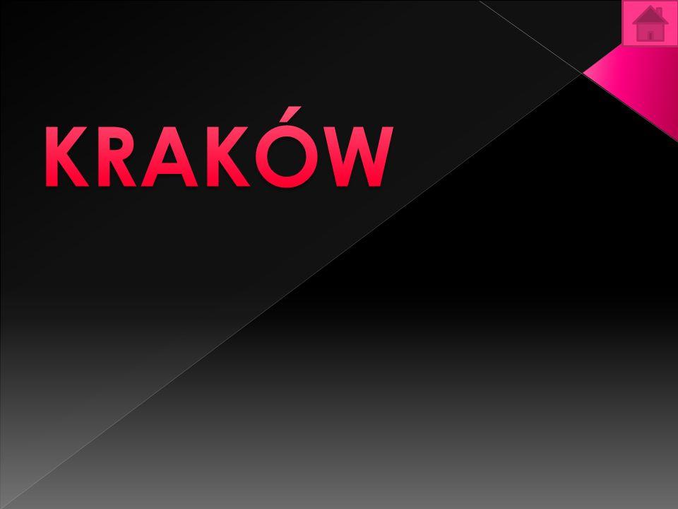 Kraków – miasto na prawach powiatu w południowej Polsce, siedziba władz województwa małopolskiego, drugie w kraju pod względem liczby mieszkańców i pod względem powierzchni.