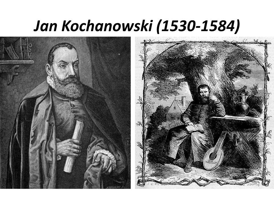 Biografia Urodził się w 1530 roku w Sycynie koło Białej Podlaskiej, zmarł w 1584 na zawał w Lublinie.