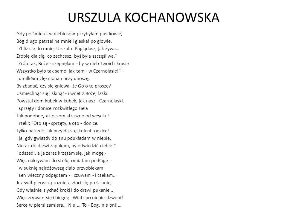 Herb Korwinów- rodziny z której pochodził J. Kochanowski
