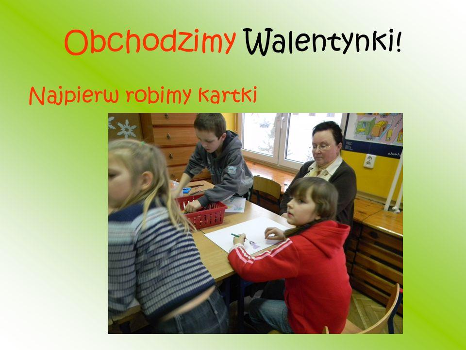 Bierzemy udział w imprezach! Dzie ń Dziecka 2011!