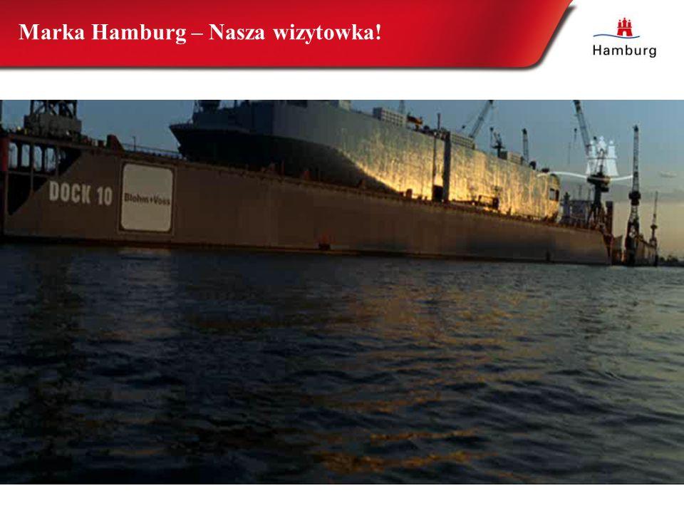 Marka Hamburg – Nasza wizytowka!