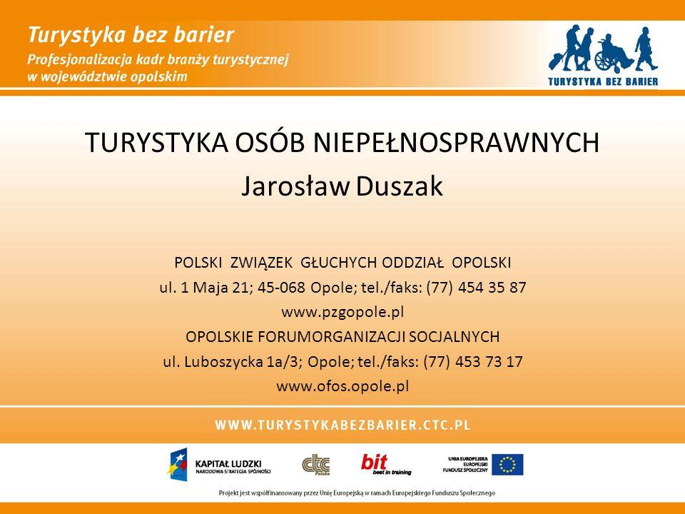 TROCHĘ STATYSTYKI Według danych Narodowego Spisu Powszechnego z 2002 roku W Polsce było: 5 457 000 osób niepełnosprawnych w tym: 4 450 000 osób w sensie prawnym 1 007 000 osób w sensie biologicznym