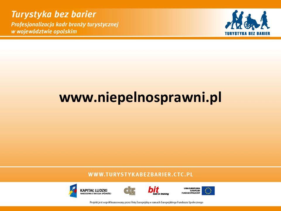 www.niepelnosprawni.pl