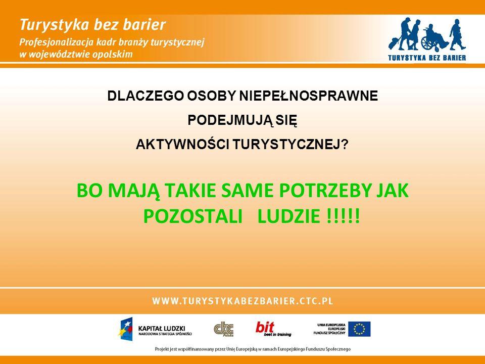 ŹRÓDŁA: http://www.niepelnosprawni.pl/ledge/x/16221 http://www.niepelnosprawni.pl/ledge/x/831 http://www.rops-opole.pl/pobierz/rehabilitacja/PFRON2003- 2005.doc) Wakacje.