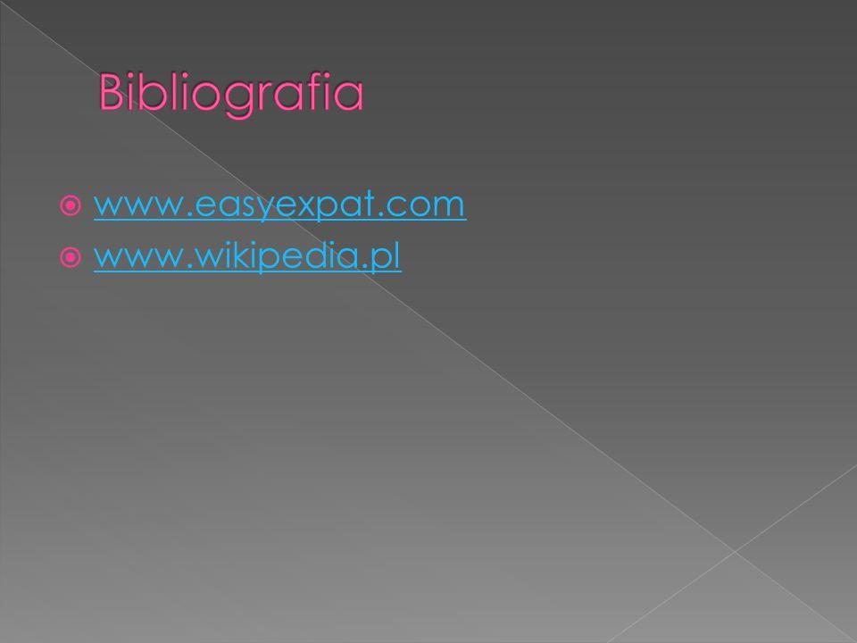 www.easyexpat.com www.wikipedia.pl