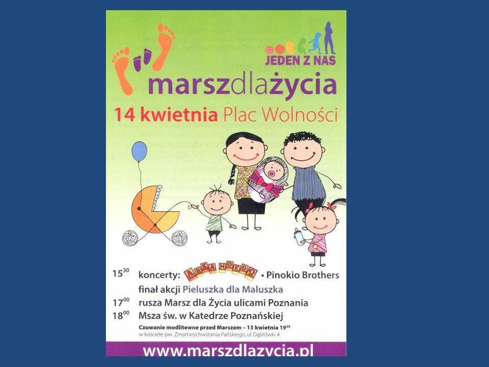 REKOLEKCJE DLA MŁODZIEŻY W SEMINARIUM www.asd.poznan.pl przygotowaniu Termin w przygotowaniu
