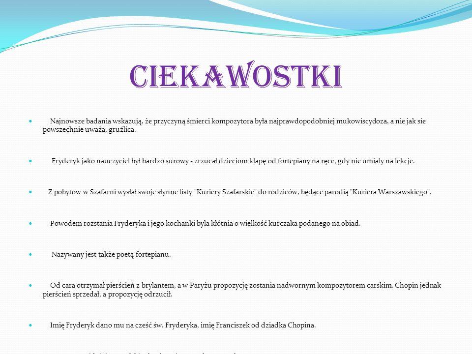 Magdalena Ciesielska I Karolina Krajewska