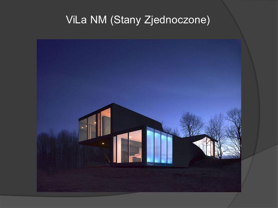 ViLa NM (Stany Zjednoczone)