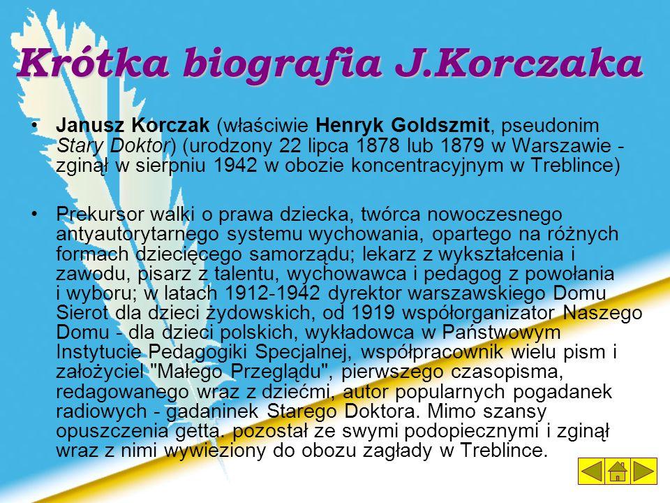 Lata szkolne poety Lata szkolne spędził w ośmioklasowym gimnazjum na Pradze (w Warszawie), oczywiście była to szkoła rosyjska, gdzie nawet język polski i religię wykładano po rosyjsku.