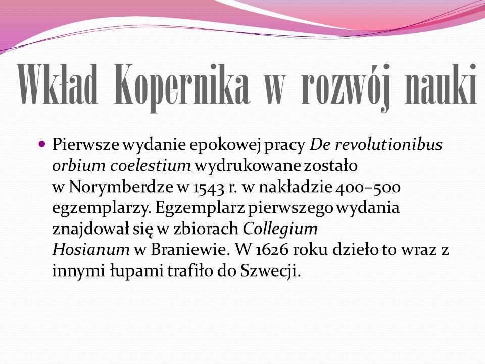 Pomnik Mikołaja Kopernika w Warszawie Pomnik Mikołaja Kopernika Pomnik Mikołaja Kopernika w Toruniu na Rynku Staromiejskim
