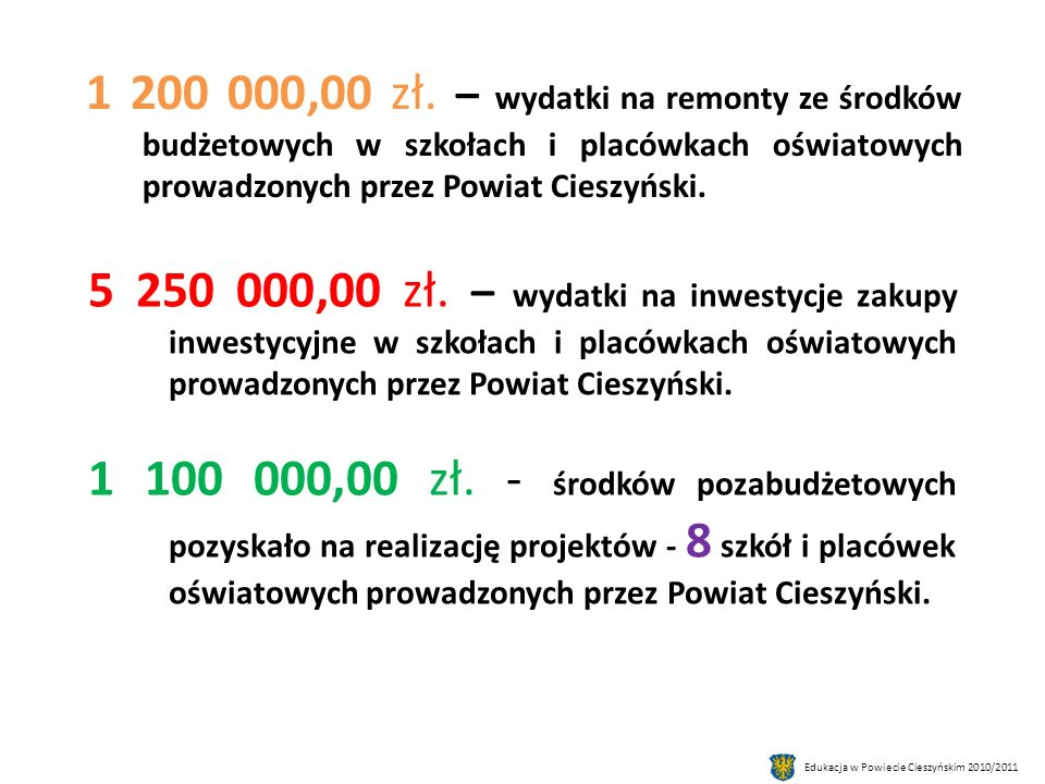 1 200 000,00 zł.