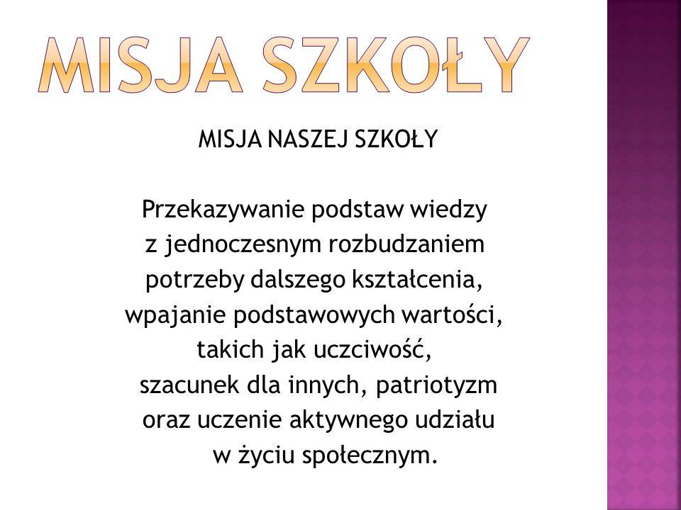 A.Mickiewicz urodził się 24 grudnia 1798r w Nowogródku Zmarł 26 listopada 1855r w Konstantynopolu W 1899r.