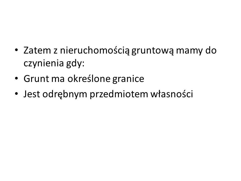 Pożytki P.NATURALNE i P.