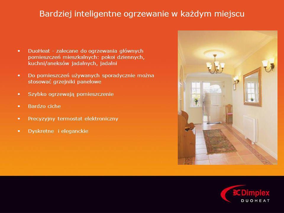 Próby eksploatacyjne Dom testowy w Leśnicy k/Opola W okresie od lutego 2005 do lutego 2006 r.
