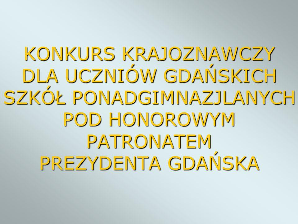 Magiczne zakątki szkolnej okolicy Autorzy: Marcin Derwich Krzysztof Pacyga Pod przewodnictwem: mgr Bożeny Kochanowskiej