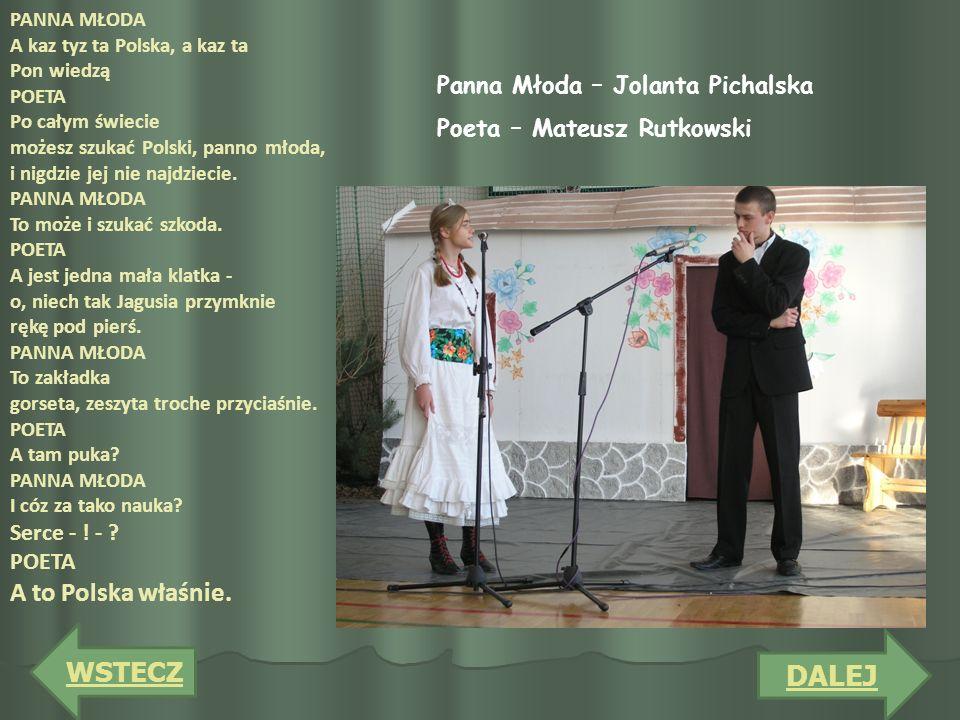 A to Polska właśnie 28 listopada 2007 roku WSTECZ