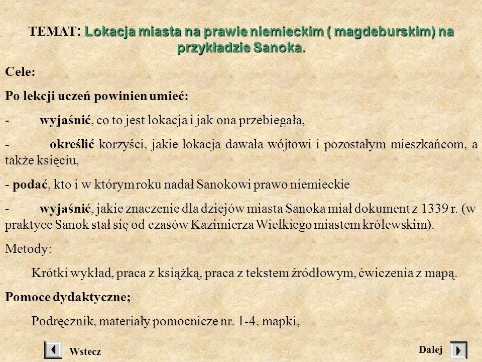 - założyciel Dunajewa, - propagator idei humanizmu, - przedstawiciel myśli renesansowej w Polsce, - opiekun i spowiednik króla Władysława Warneńczyka,