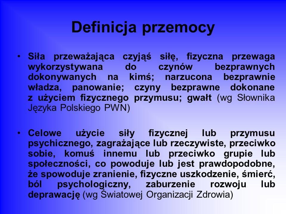 GMINNE CENTRUM INFORMACJI - Szansa ul.Chrobrego 40/41 62 – 200 Gniezno Tel.