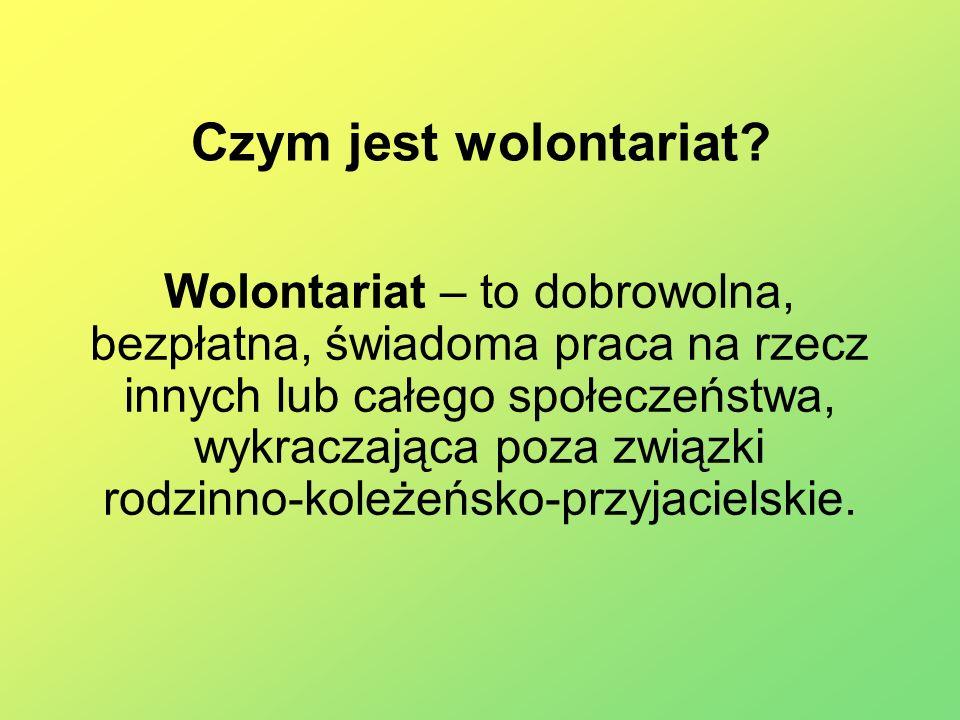 Opracowała: Lucyna Kontek opiekun SzGW Czytała: Agnieszka Maciuła klasa IIc